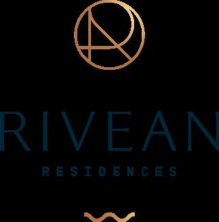Rivean Residences
